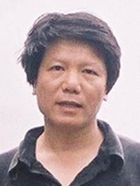黃崇憲 助理教授